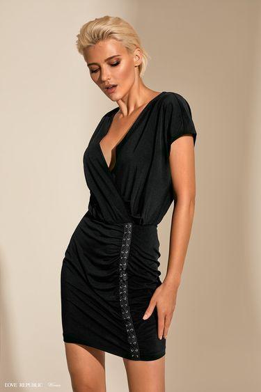 Платье 9357764551
