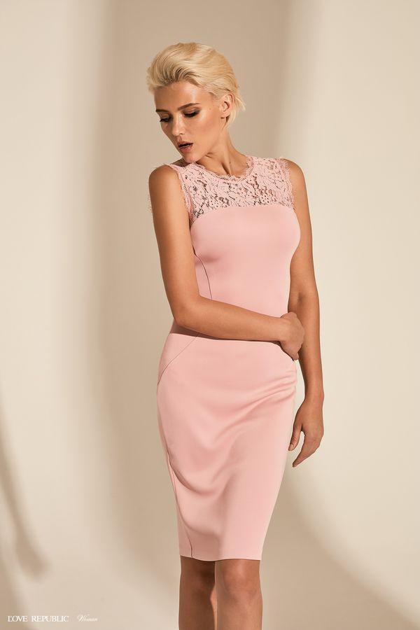 Платье 9357756508-97