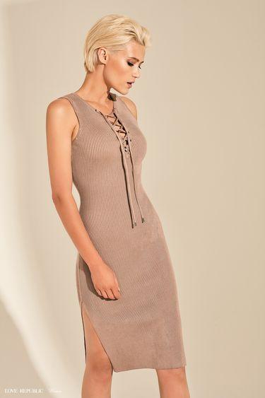 Платье 93578810502