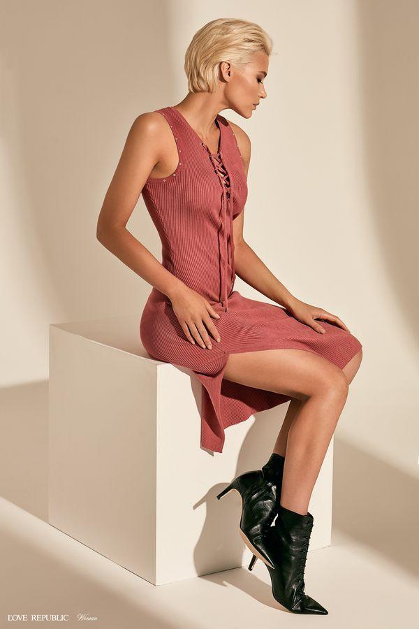 Платье 9357881502-50
