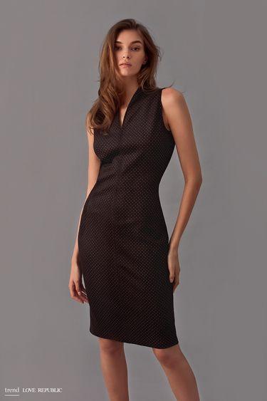 Платье 9358062521