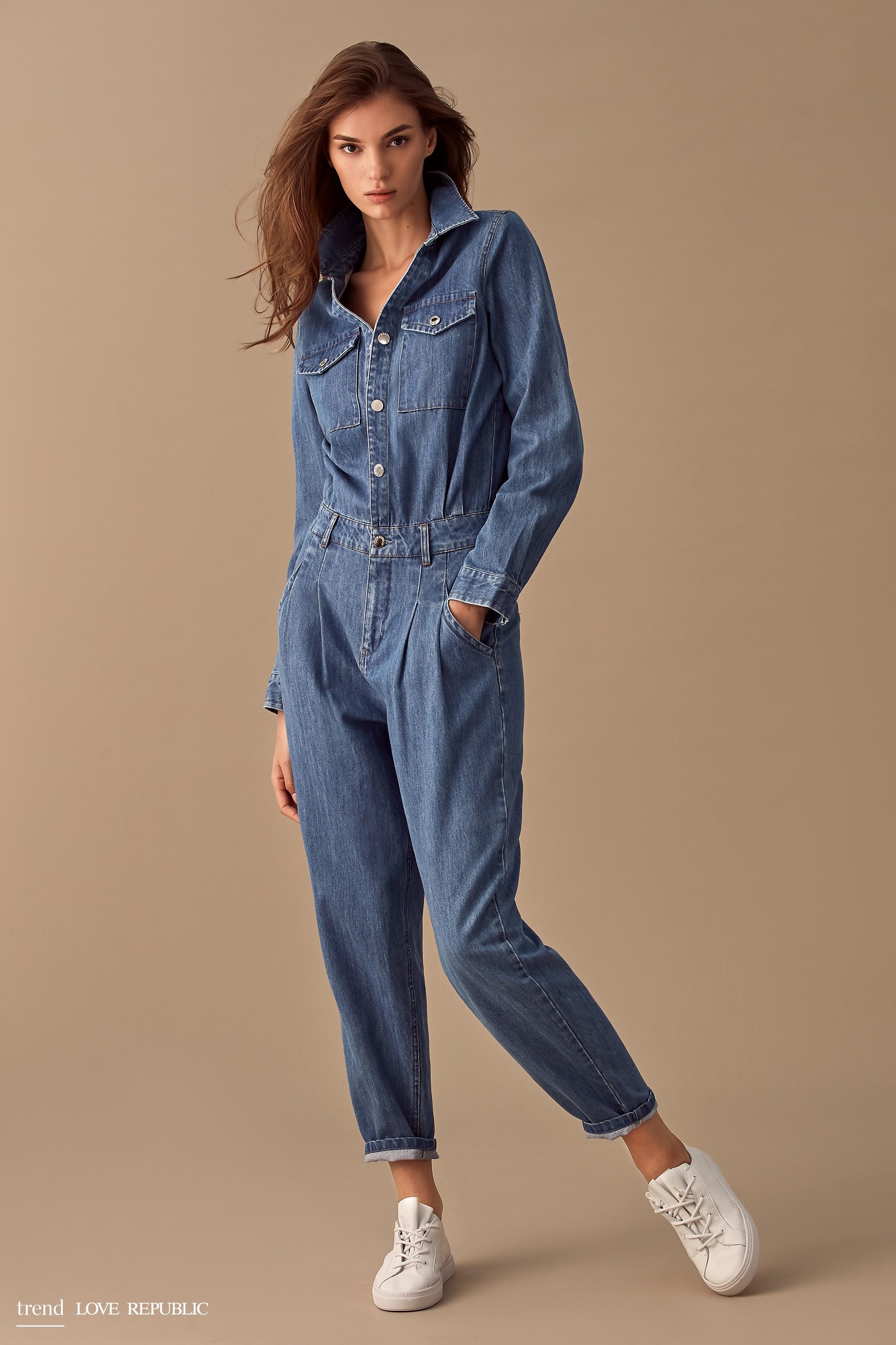 0005b8649c6e6 Стильная женская одежда - купить в интернет-магазине «Love Republic»
