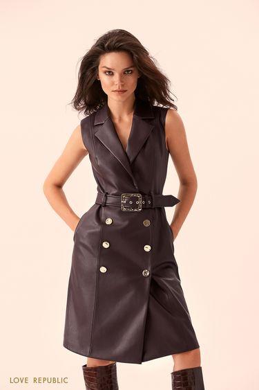 Платье 9359061541
