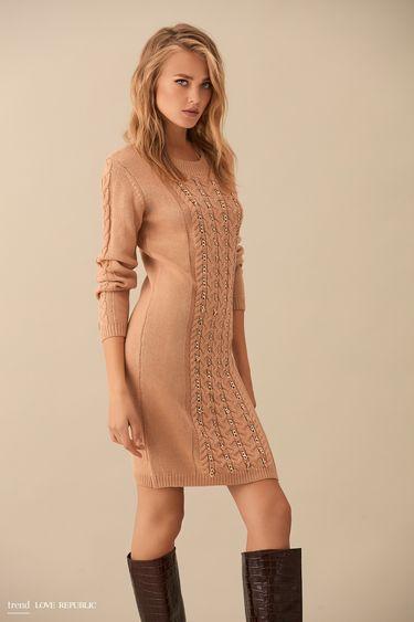 Платье 9359135521