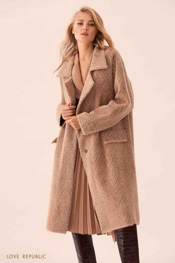 Пальто женское 9359167127-64