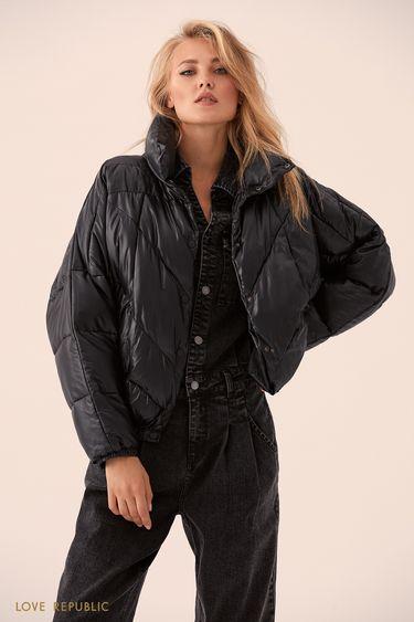 Куртка женская 9359227126