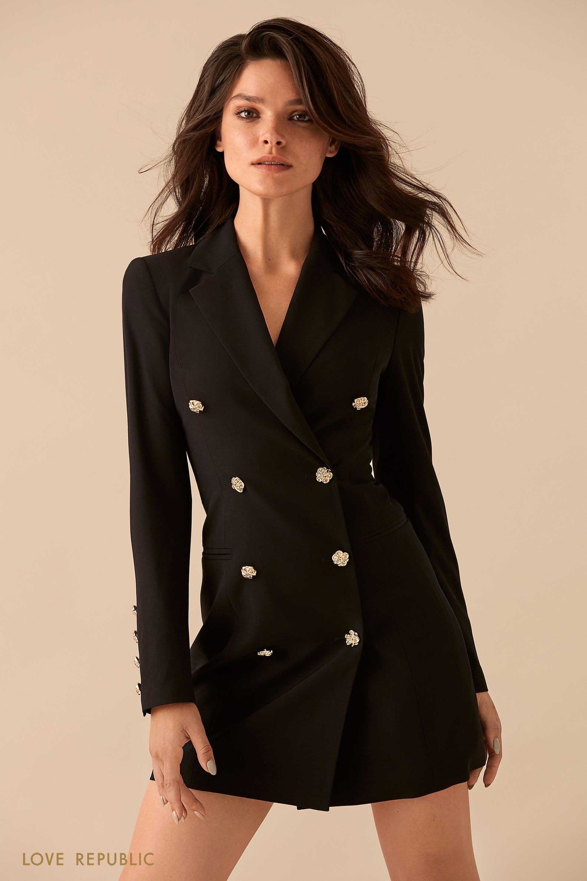 платье пиджак волгоград купить