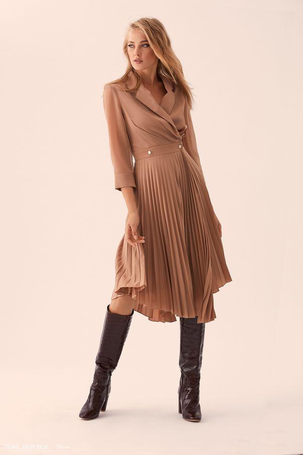 Платье 9359758507-50