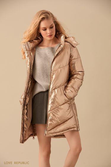Куртка женская 9450221121