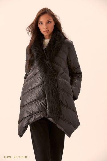 Куртка женская 9450222122