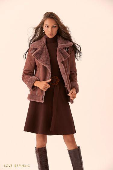 Куртка женская 9450225125