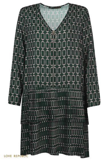 Платье 9451008538