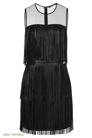Платье 9451320520