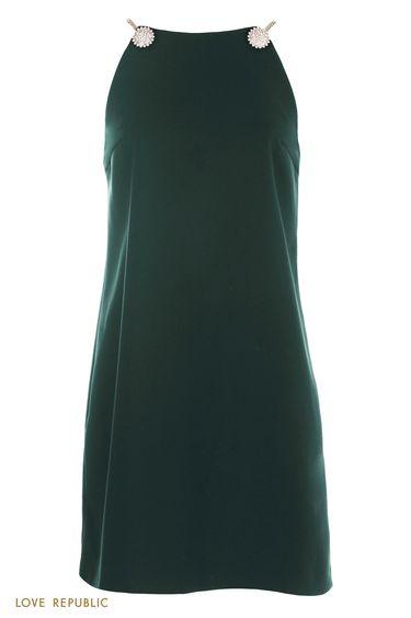 Платье 9452061594